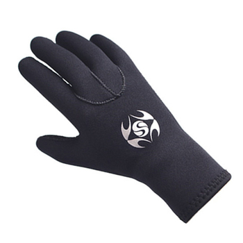 Neoprene Men Women Warm Scuba Diving Gloves  1