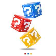 12 trong 1 Chơi Game Cầm Tay Thẻ Lưu Trữ Trường Hợp Thẻ TF Lưu Trữ Hộp Cho DN Nintendo Chuyển Đổi Chứa 8 pcs NS trò chơi Thẻ Và 4 Thẻ TF