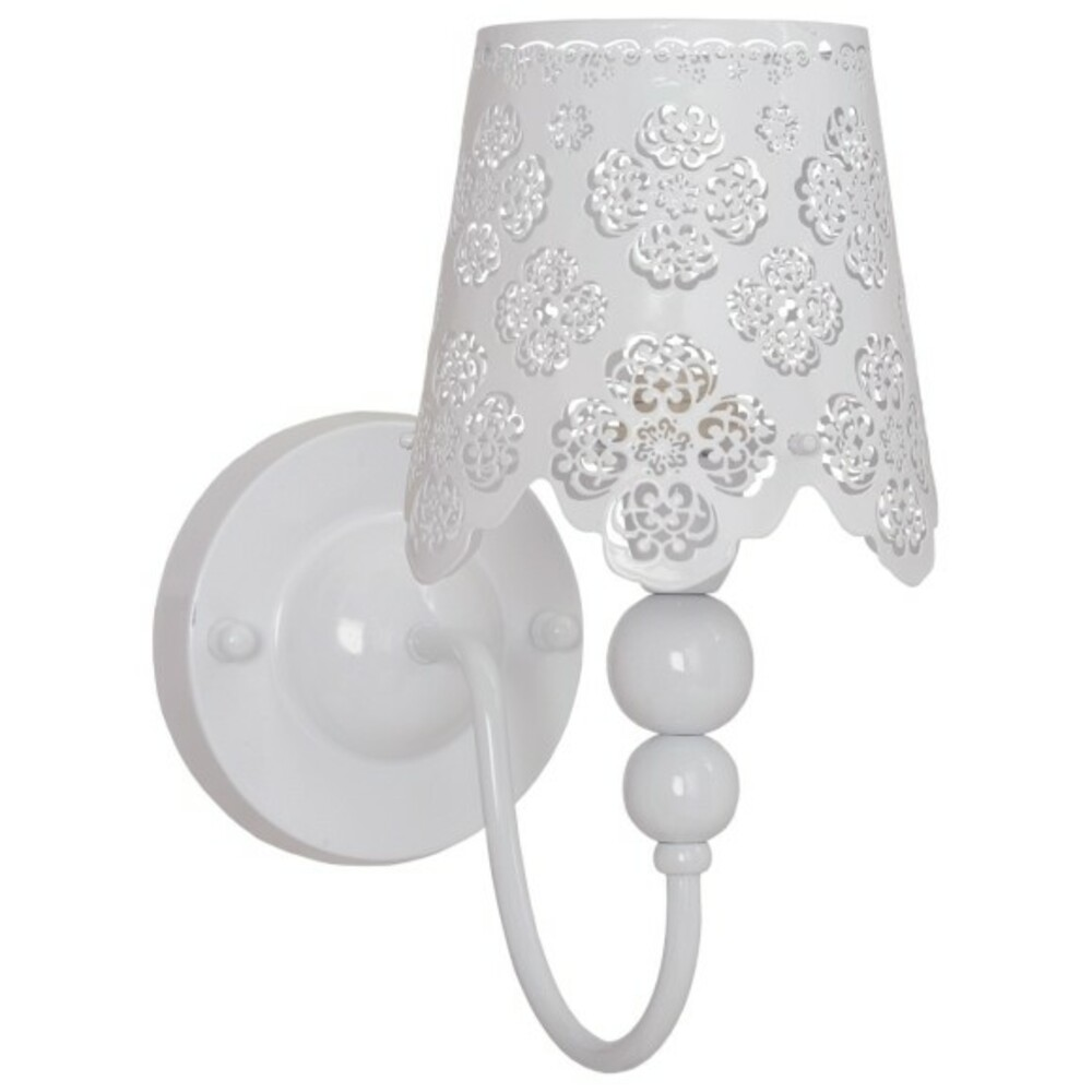 Wall Lamps Mw-light 472020201 lamp Mounted On the Indoor Lighting Lights Spot wall lamps mw light 481020401 lamp mounted on the indoor lighting lights spot