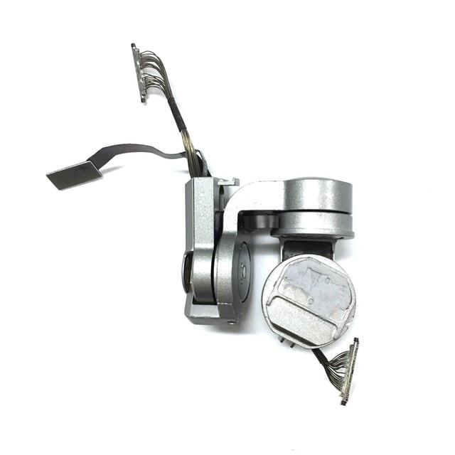 DJI Mavic Pro Gimbal Camera Motor Arm Bracket with Cover Mavic Pro Flex Cable Video transmission Cable Repair Parts