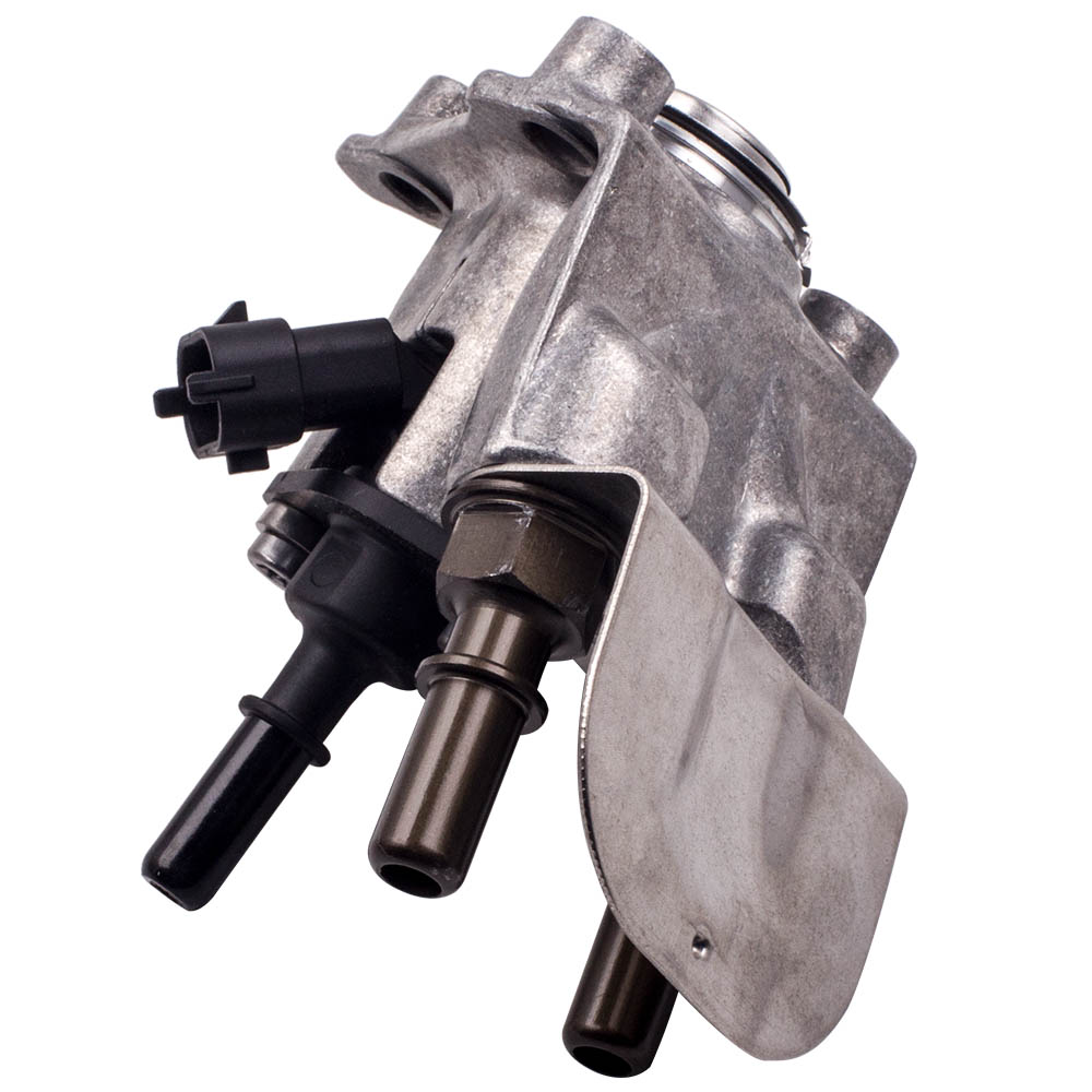 DEF DOSER Diesel Exhaust Fluid Injector for Cummins ISX Engines 2888173NX   - title=