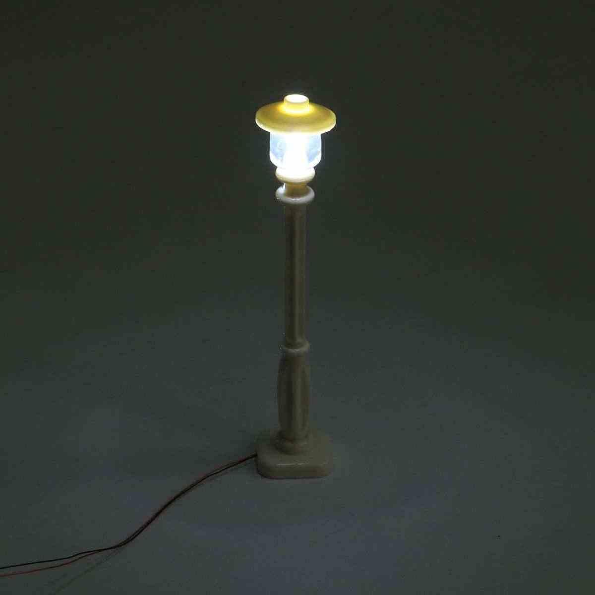 Zestaw oświetlenia LED oświetlenie zestaw dla Lego dla 10251 cegły do banku modelu (tylko światło w zestawie)