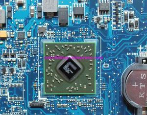 Image 4 - אמיתי H000043850 מחשב נייד האם Mainboard עבור Toshiba L870D L875D נייד