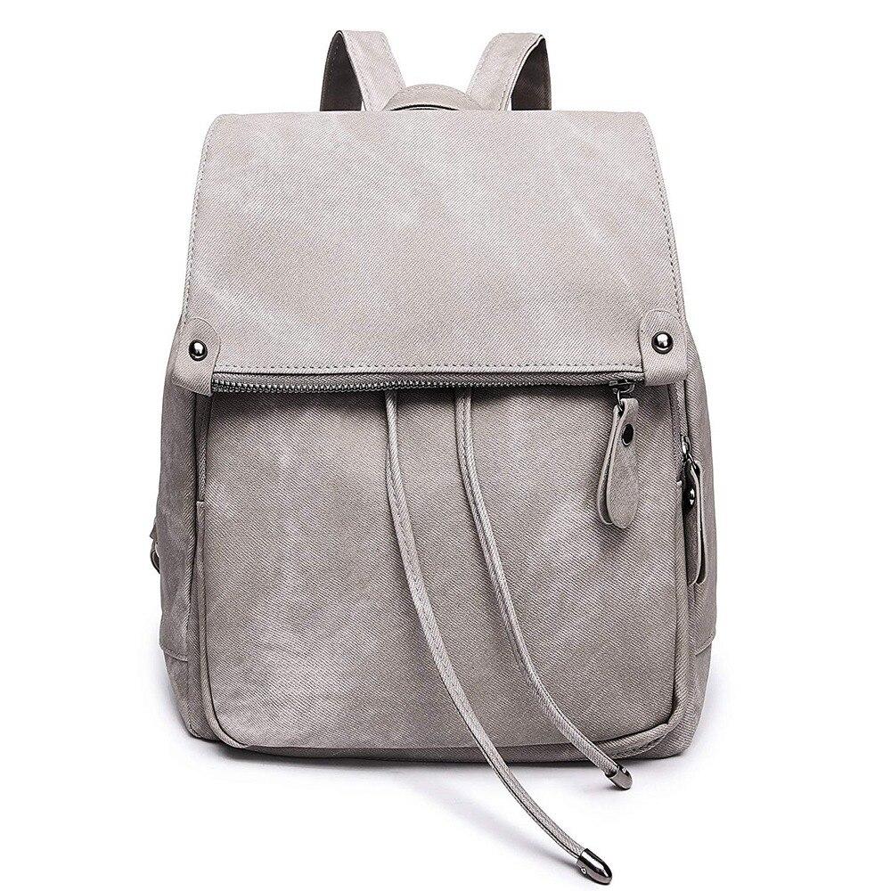 Mini Backpack Women Fashion Leather Cute Backpack Purse SmallMini Backpack Women Fashion Leather Cute Backpack Purse Small