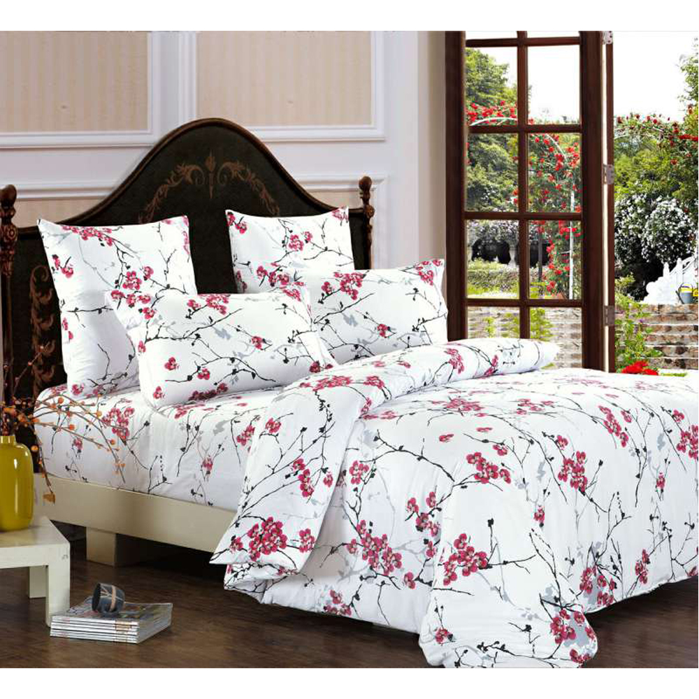 Bedding Set SAILID A-150 cover set linings duvet cover bed sheet pillowcases TmallTS bedding set sailid a 68 cover set linings duvet cover bed sheet pillowcases tmallts