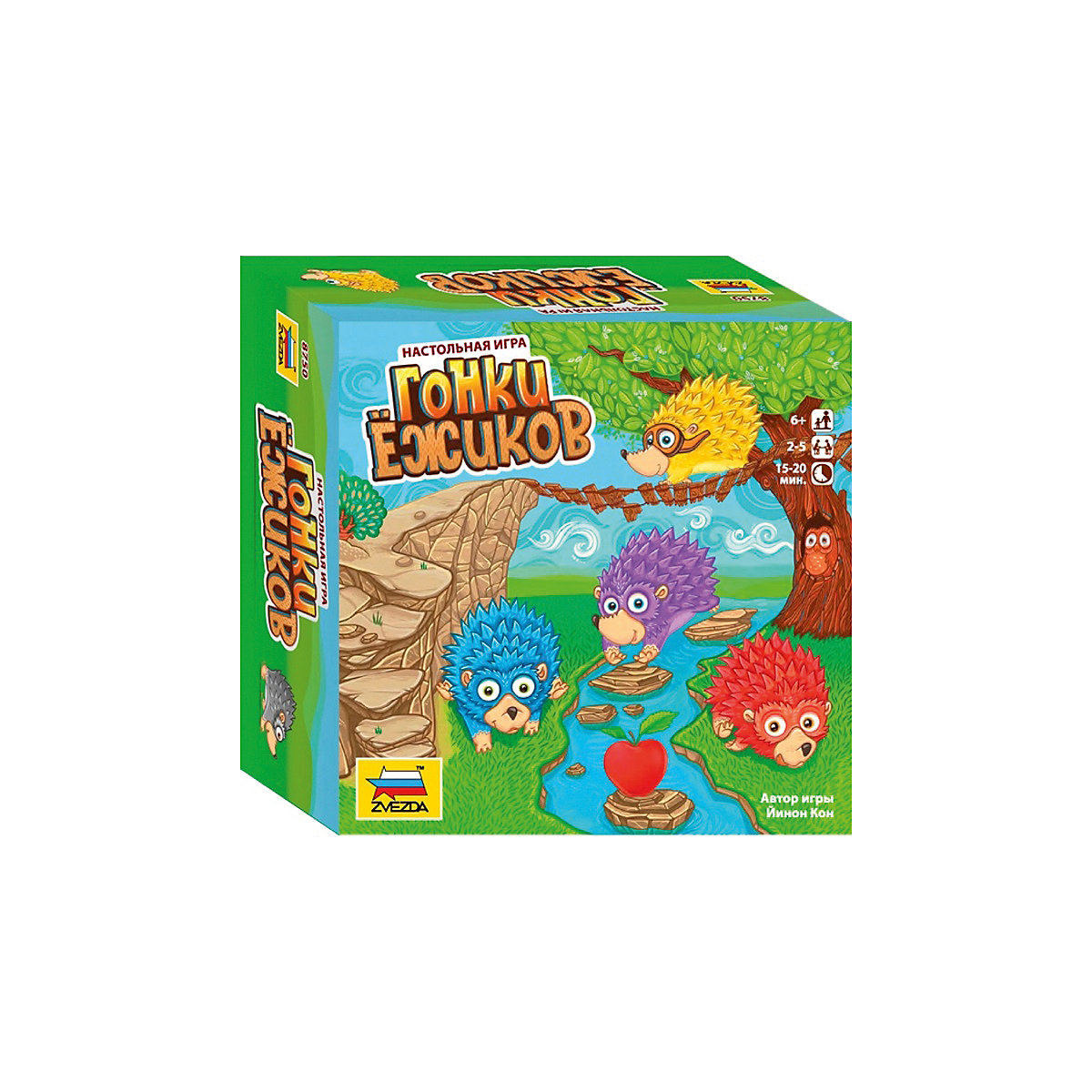 Zvezda Party Games 8988630 board game fine motor skills for the company developing play girl boy friends hasbro gaming party games 8376303 board game fine motor skills for the company developing play girl boy friends