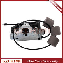 1647400335 Tailgate Hatch Lock Mechanism for Mercedes Benz GL320/350/450/50 ML350/500/63 R320 /350/500/63 AMG X164 W164 цена