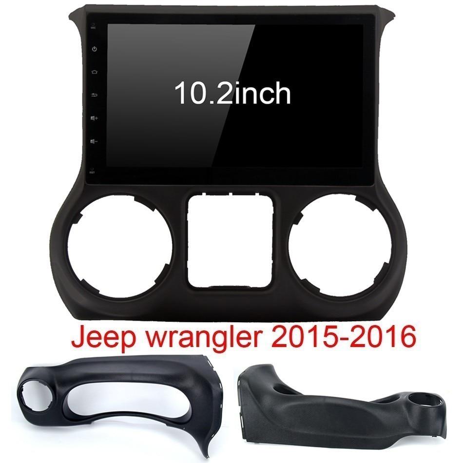 do carro para jeep wrangler 2011 2012