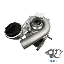 KP35 Turbocharger 54359880000 54359700000 54359880002 54359710002 K9K700 for Renault Clio Kangoo Megane Scenic 1.5 DCI front left front right side version 2 pins 7702127213 7701039565 door lock actuator for renault 19 clio i ii megane scenic