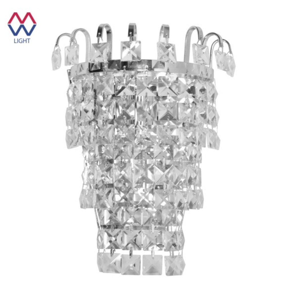 Wall Lamps Mw-light 642022801 lamp Mounted On the Indoor Lighting Lights Spot набор текстовыделителей silwerhof prime 4 цвета 108031 00