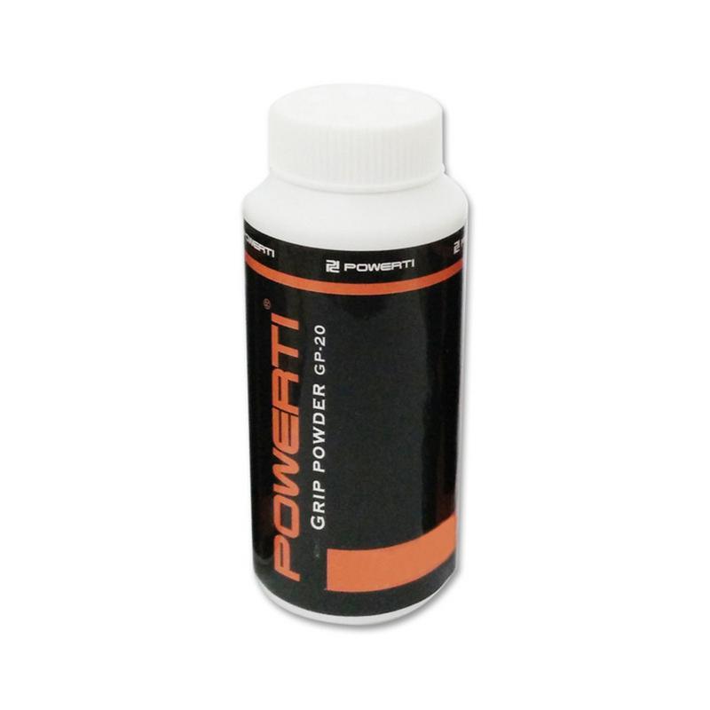 Weightlifting Anti-skid Powder Gymnastics Climbing Powerlifting Powders Chalk Magnesium Powder Ball Fitness Accessory