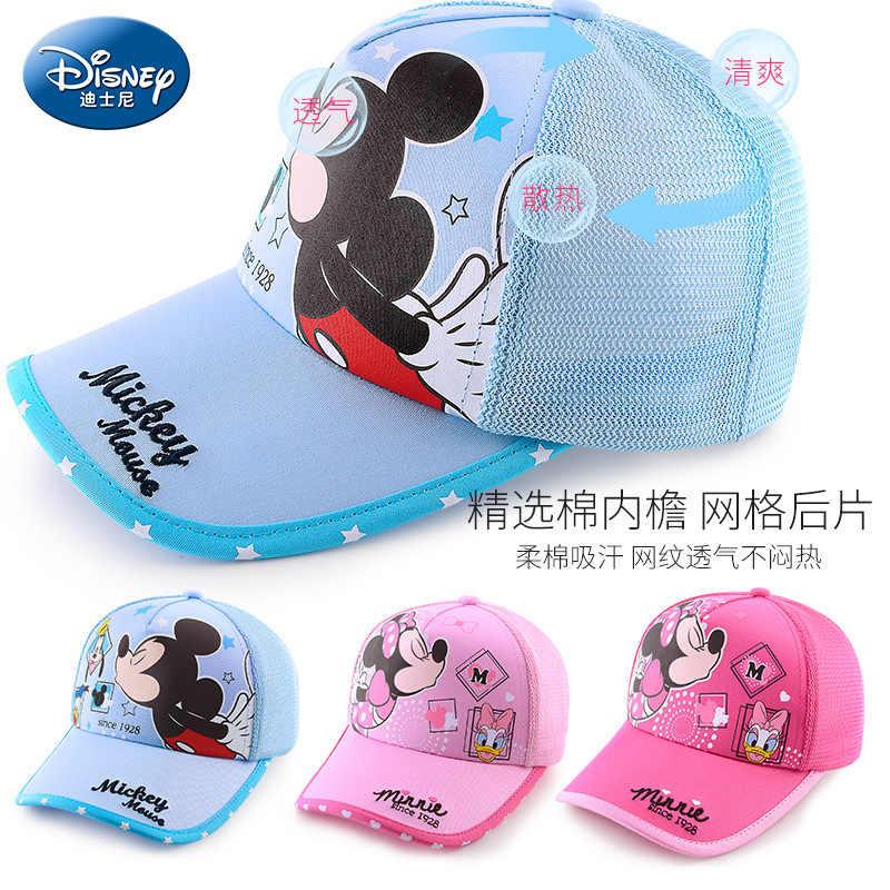 Disney Cappello Ragazza