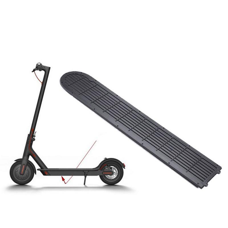 de Duas Rodas Equilíbrio Carregador Adaptador Para