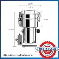 1200 г порошок мельница машина хорошая кухня помощник большой емкости электрическая мельница для пряностей