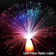 Lampe Des Multicolore Promotion Multicolore Promotion Achetez Achetez Des Lampe lF1cKTJ