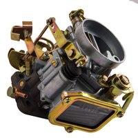 Carburetor for Nissan Datsun Pick Up 1970 1981 16010 B0302