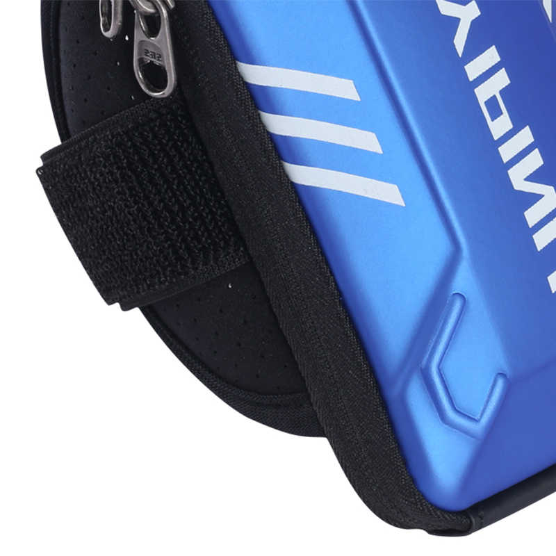 65244f83e9f1 ... Yipinu водостойкий маленький Фитнес Бег сумка кошелек для бега телефон  держатель кошелек повязки наручная сумка для