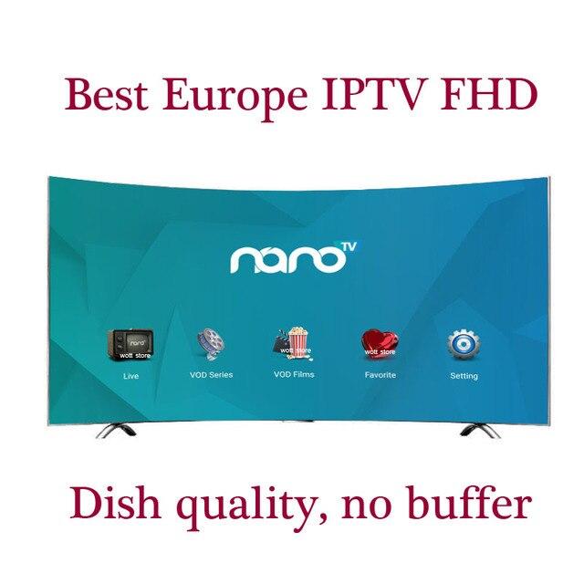 Europe italian iptv subscription dish quality Belgium turkish canada portugal UK iptv code hot club xxx free test xtream