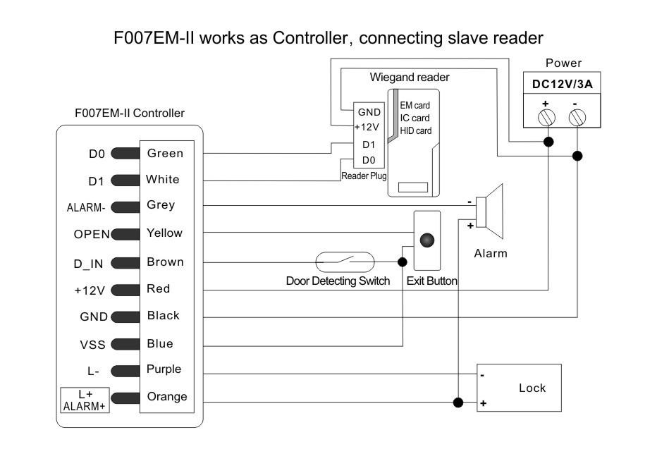 F007EM-II-jxt4