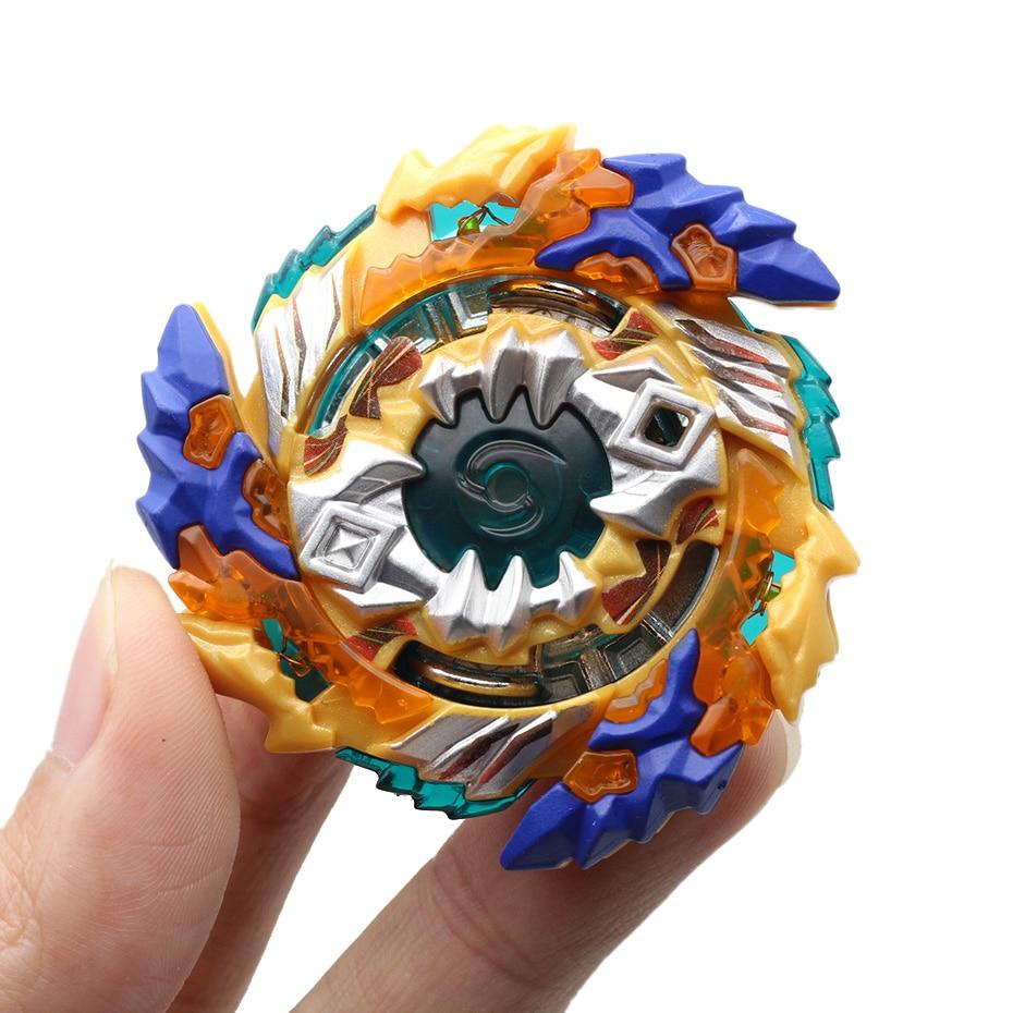 Волчок Takara Tomy Bey Bay Burst B122 B127 B48, блейд бэйбл, Бог, волчок, битва, вращающаяся игрушка для детей, подарок
