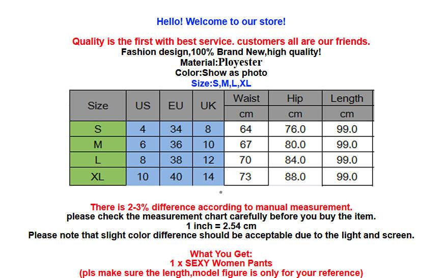 Broek Vrouwen Mode Broek Solid Elasticiteit Leggings Bell-bottoms Broek Hoge Taille Cargo Broek Vrouwen pantalon femme