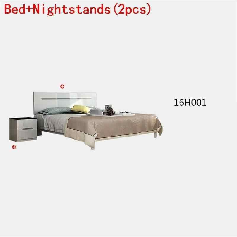 Ранца комната Yatak odsi мобильный набор Meuble Дом дети Letto Кастелло Кама модерина мебель для спальни Mueble De Dormitorio кровать