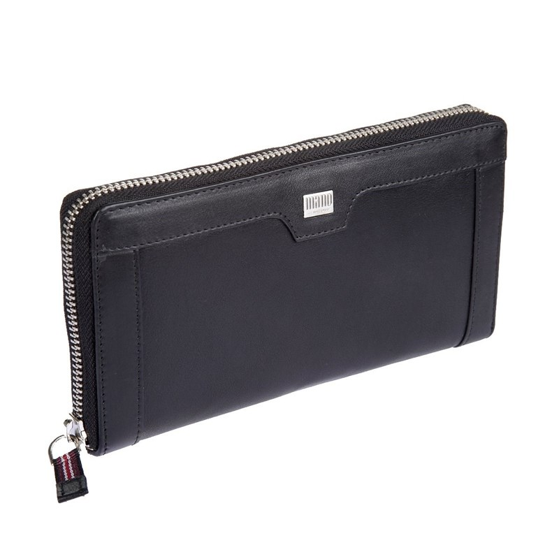 Coin Purse Mano 20102 black wholesale 2016 cheap pet eye women coin wallet male purse mini bag kids coin purse pouch women wallets coins bags high quality