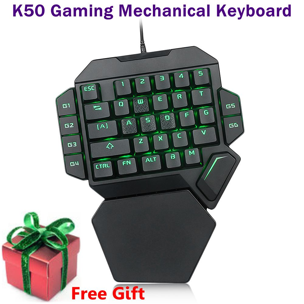 Buy gaming keypad and get free shipping on AliExpress com