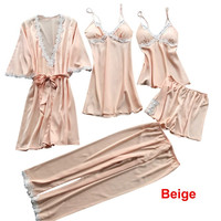Erotic Lace Underwear Sexy Hot Erotic Babydoll Dress Sexy Lingerie Women Lace Open Front Night Gown Mini Sex Clothing