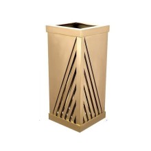 Reciclaje Vuilnisbak Compost Car Garbage Holder Kitchen Cocina Commercial Hotel Poubelle Lixeira Cubo Basura Trash Bin