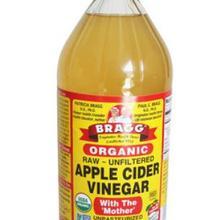 Соединенные Штаты импорт Bragg органический яблочный уксус/473 мл