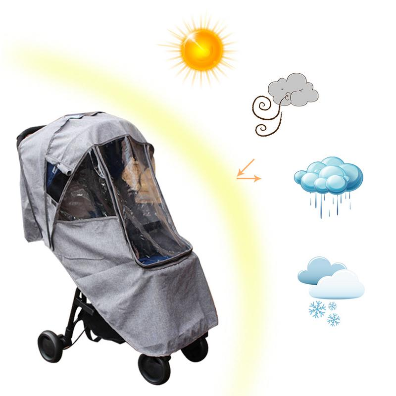 Lovely Hand-drawn Unicorn Vector Image Compact Travel Umbrella Windproof Reinforced Canopy 8 Ribs Umbrella Auto Open And Close Button Customized