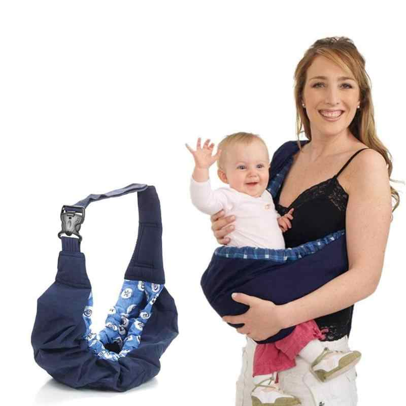 Detail Feedback Questions About Newborn Baby Infant Sling Carriers