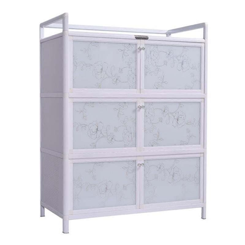Cubertero Para Cajones Moveis Sala De Jantar Aparador Mueble Cocina Cabinet Aluminum Alloy Cupboard Kitchen Furniture SideboardCubertero Para Cajones Moveis Sala De Jantar Aparador Mueble Cocina Cabinet Aluminum Alloy Cupboard Kitchen Furniture Sideboard