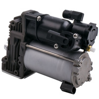 LR045251 Air Suspension Compressor Pump For Land Rover Discovery 3 MK III 2004 2009 LR044360 LR015303 LR078650 sale