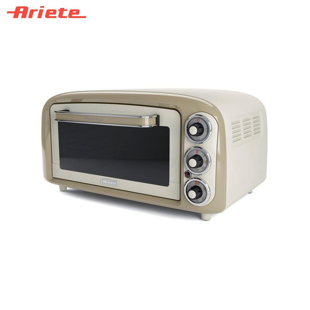 Ovens Ariete 8003705115736 Home Appliances Major Appliances ovens ariete 8003705114395 home appliances major appliances