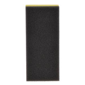 Image 5 - 6Pcs Car Wash Foam Lacquer Coating Sponges Car Maintenance Waxing Sponge For Glass Ceramic Coating Applicator Car Cleaning