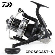 Daiwa рыболовная кг колесо