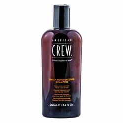 Уход за волосами и укладка American Crew