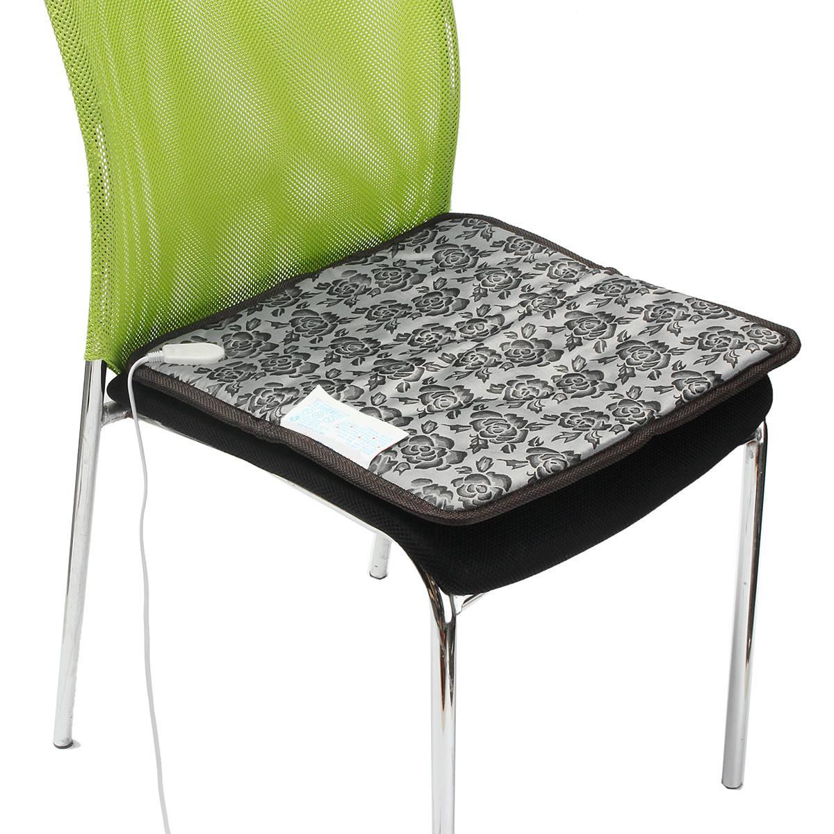 Electric Blanket Waterproof Mat Home Brew Heating Heater Mat Pad For Wine Beer Spirit Fermentation Pail
