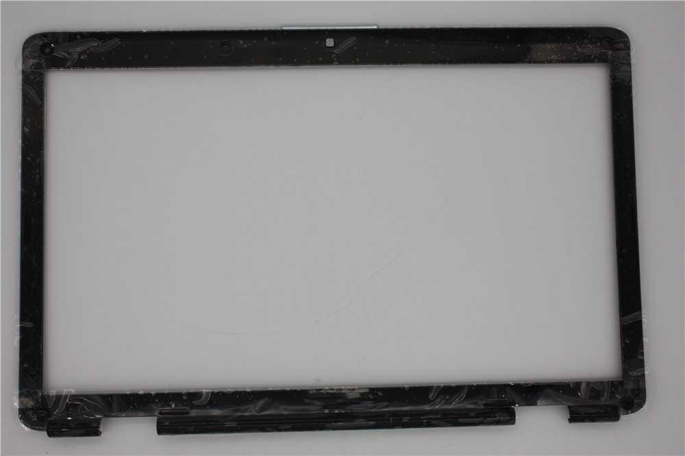 جديد LCD الأعلى عودة الإطار الأمامي Palmrest العلوي أسفل HDD حالة غطاء لديل انسبايرون 1545 1546 VCL04 P51 قذيفة 0N646J