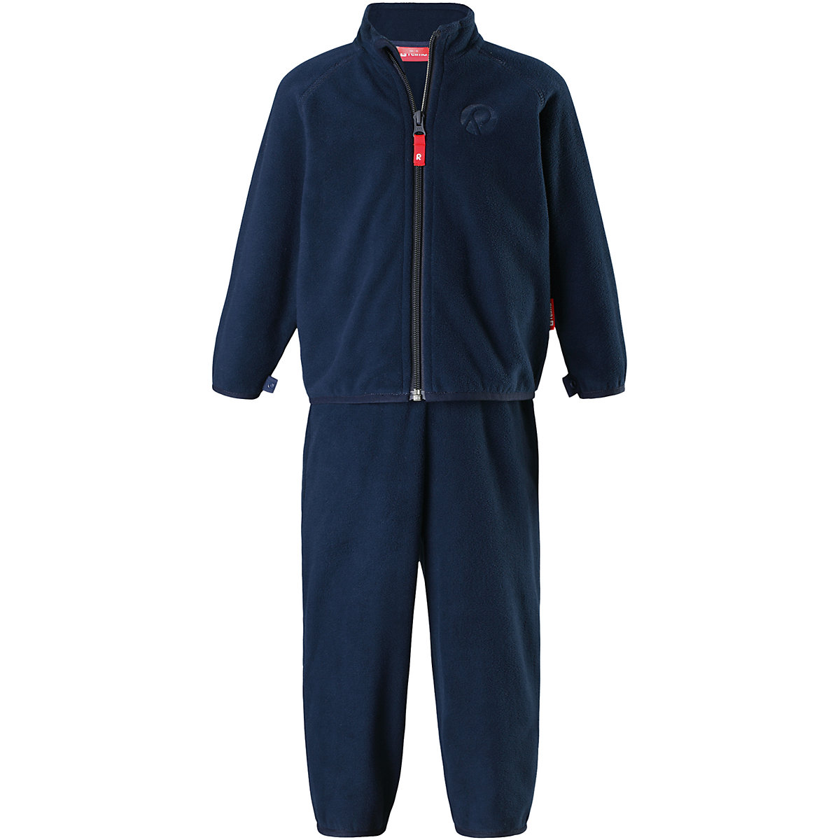 REIMA Babys Sets 8688920 for boys Polyester Baby Kit boy Jacket and pants