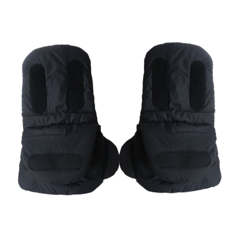 Extra Dicke Kinderwagen Hand Muff Winter Wasserdichte Anti-einfrieren Handschuhe Für Eltern Und Pflegepersonal Wir Haben Lob Von Kunden Gewonnen
