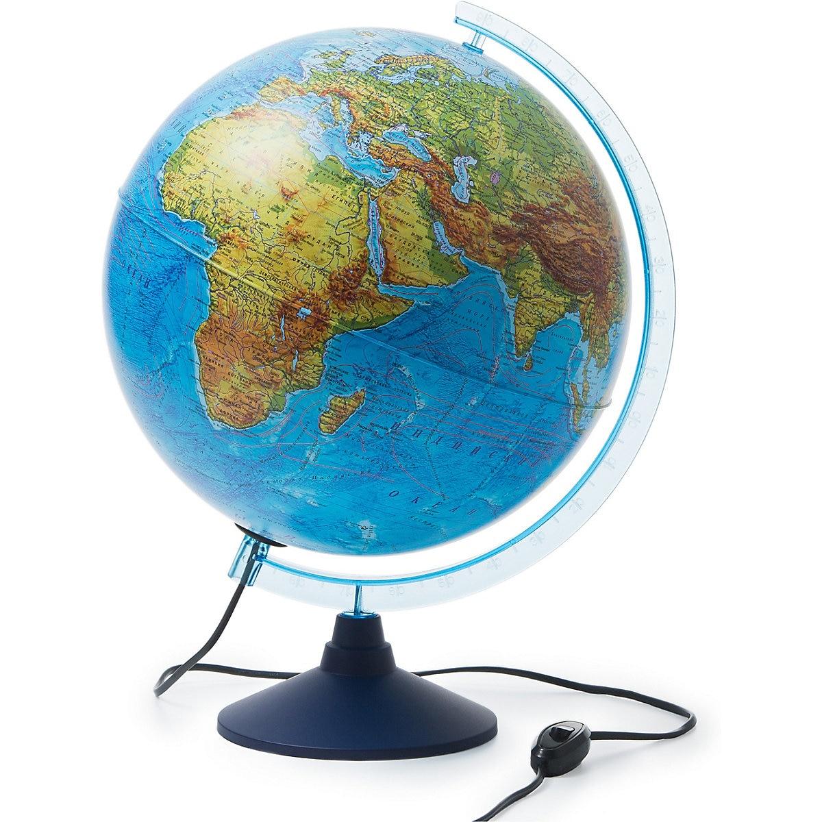 GLOBEN Desk Set 7327228 Globe Accessories Organizer For Office And School Schools Offices MTpromo
