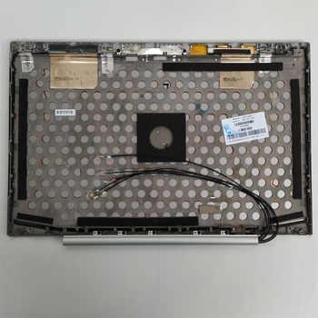 送料無料!!! 1 PC オリジナル新ノートパソコンのトップカバー A HP 8560 1080P 8570 1080P - DISCOUNT ITEM  6% OFF パソコン & オフィス