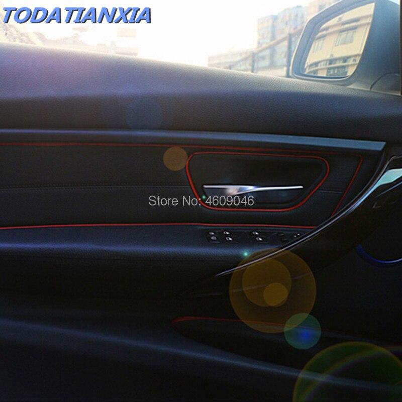 Fashion Style 2pcs Car Styling Auto Vinyl Graphic Sticker For Mazda 2 Honda Civic 2017 Jeep Wrangler Jk Skoda Fabia Suzuki Vitara 2017 Low Price Car Tax Disc Holders