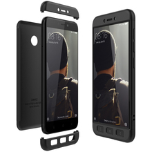 hot deal buy luxury hard pc case for xiaomi redmi 4x case 5 5s se 360 bumper case for xiaomi redmi 4x shockproof cases cover protect