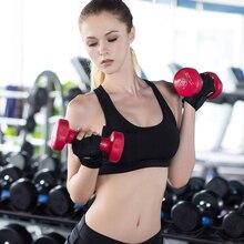 2019 Brand New Fitness Yoga Bra women Quickly Dry Yoga Tank Tops Gym Running Padded Bra Energy Seaml