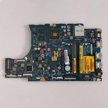 CN-0MYX0F 0MYX0F MYX0F BAL23 LA-D804P w A9-9400 CPU 216-0890010 GPU for Dell Inspiron 5565 NoteBook PC Laptop Motherboard ноутбук dell inspiron 5565 5565 7780