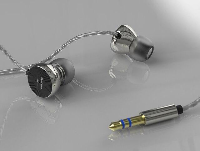 Shozy V33 Vinyl Earphones Mobile Phone Fever HiFi Music Monitor In-ear Analog Flavor ACG Popular Studio Stereo MP3 Earphone